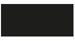 LBAR Logo
